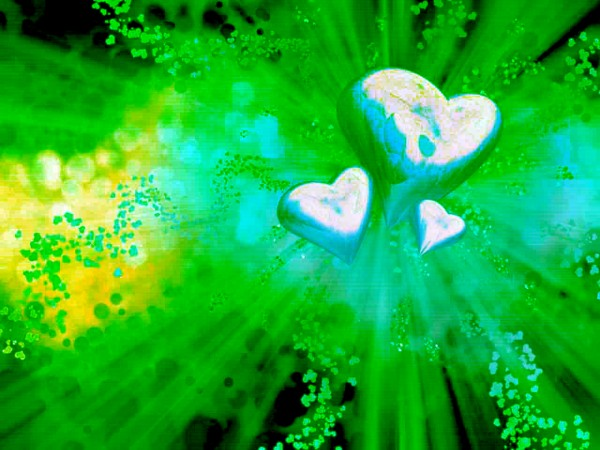 coeur-vert1.jpg
