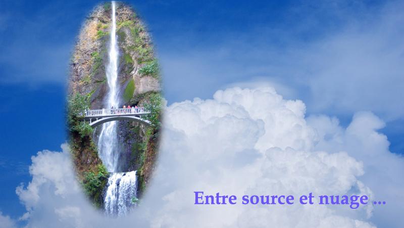 entre-source-et-nuage